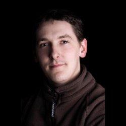 Sebastian Wessels avatar