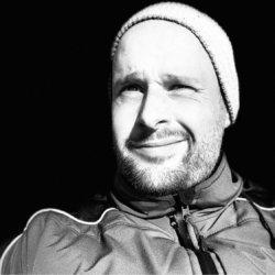 Dennis Bernhart avatar