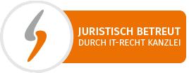 logo_4_-it_recht_kanzlei